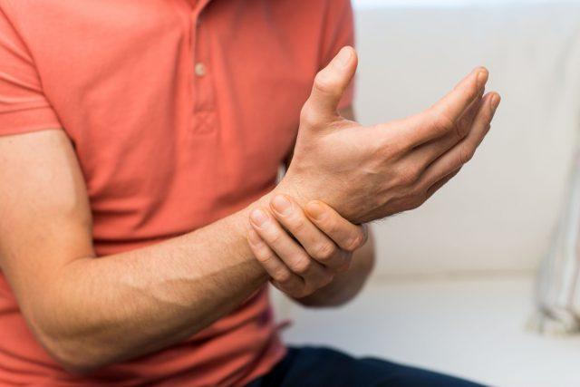 Ce qu'il faut savoir sur l'arthrite, l'arthrose et la polyarthrite rhumatoïde