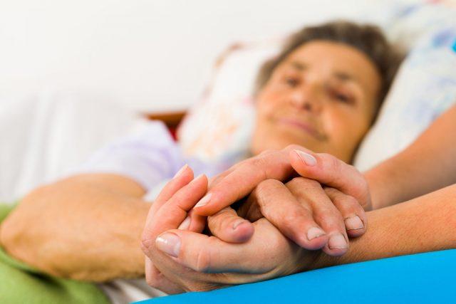 Cancer et physiothérapie: une alliée précieuse pour une meilleure qualité de vie!