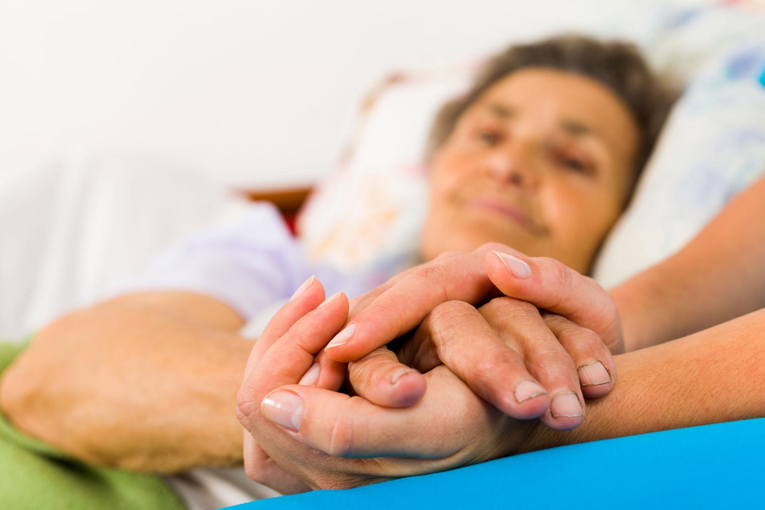 Cancer et physiothérapie