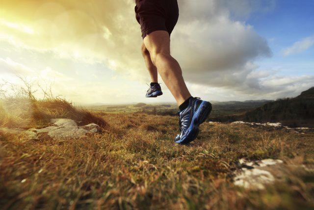 Course à pied: conseils d'un professionnel pour une saison sans blessure