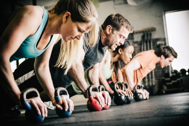 CrossFit et physiothérapie: 7 conseils pour une séance sans blessure