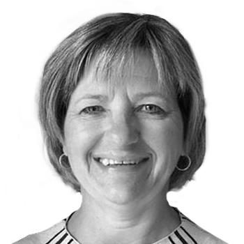 Denise Ouellet
