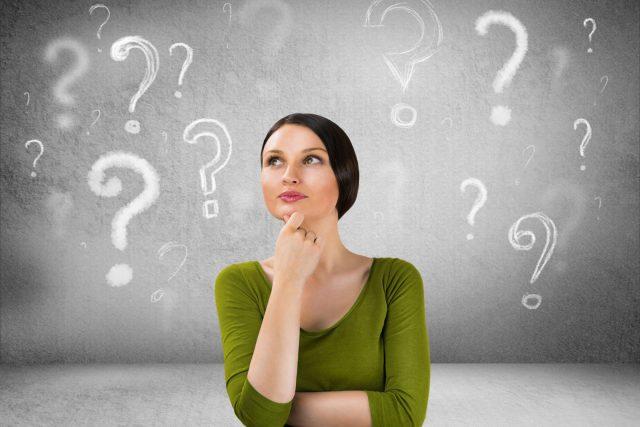 Descente d'organes (prolapsus): 5 fausses croyances