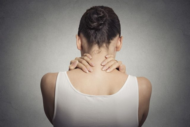 Fibromyalgie et douleurs chroniques: améliorer sa condition de vie grâce à la physiothérapie