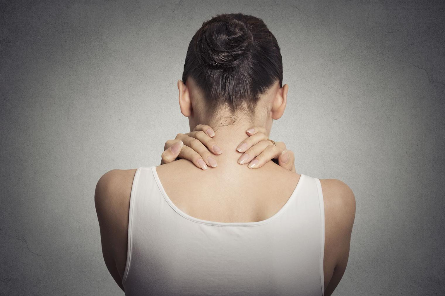 Fibromyalgie et physiothérapie