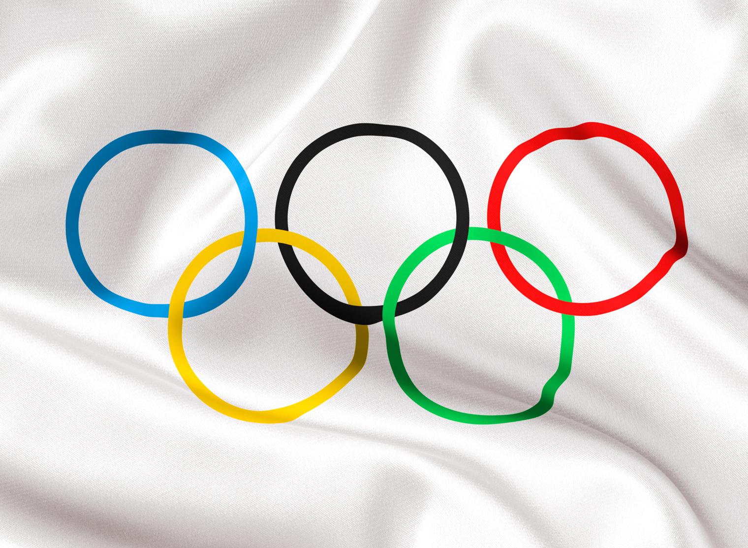 Jeux olympiques d'été et physiothérapie