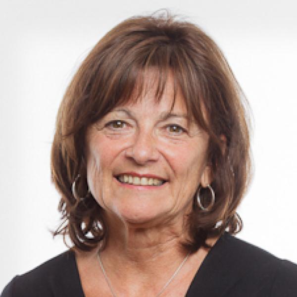 Louise Dépatie   OPPQ