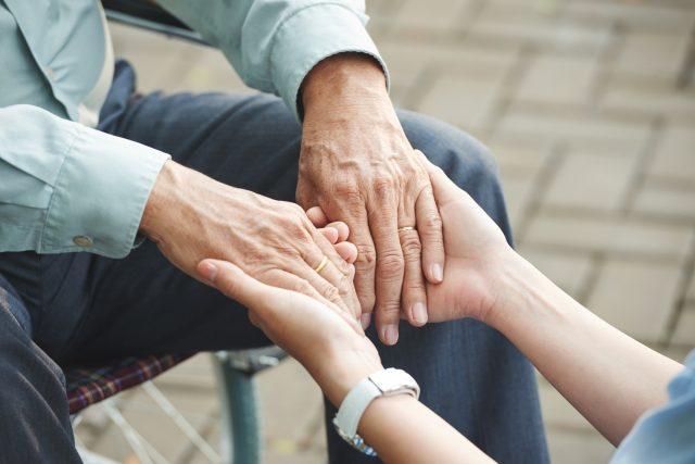 La maladie de Parkinson et la physiothérapie