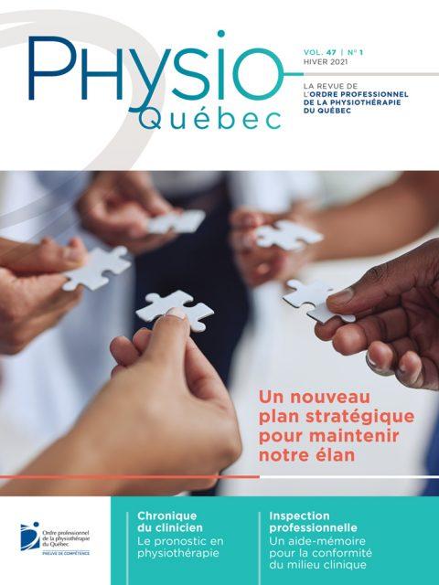 Physio-Québec Hiver2021