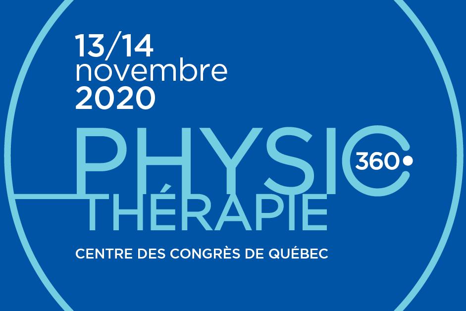Physio 360 - 2020