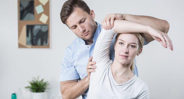 La physiothérapie peut vous aider bien plus que vous ne le pensez!
