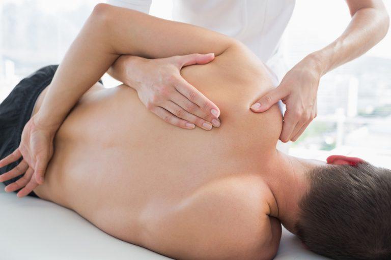 Ordre professionnel de la physiothérapie du Québec - Physiothérapie