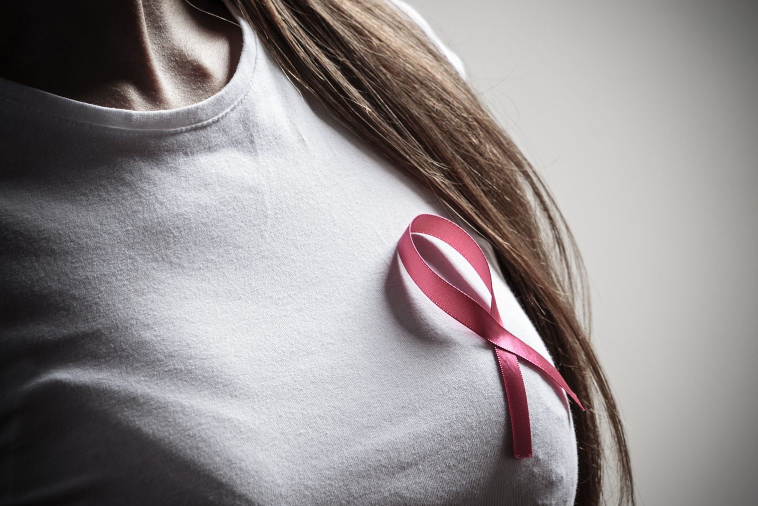 Physiothérapie et cancer du sein