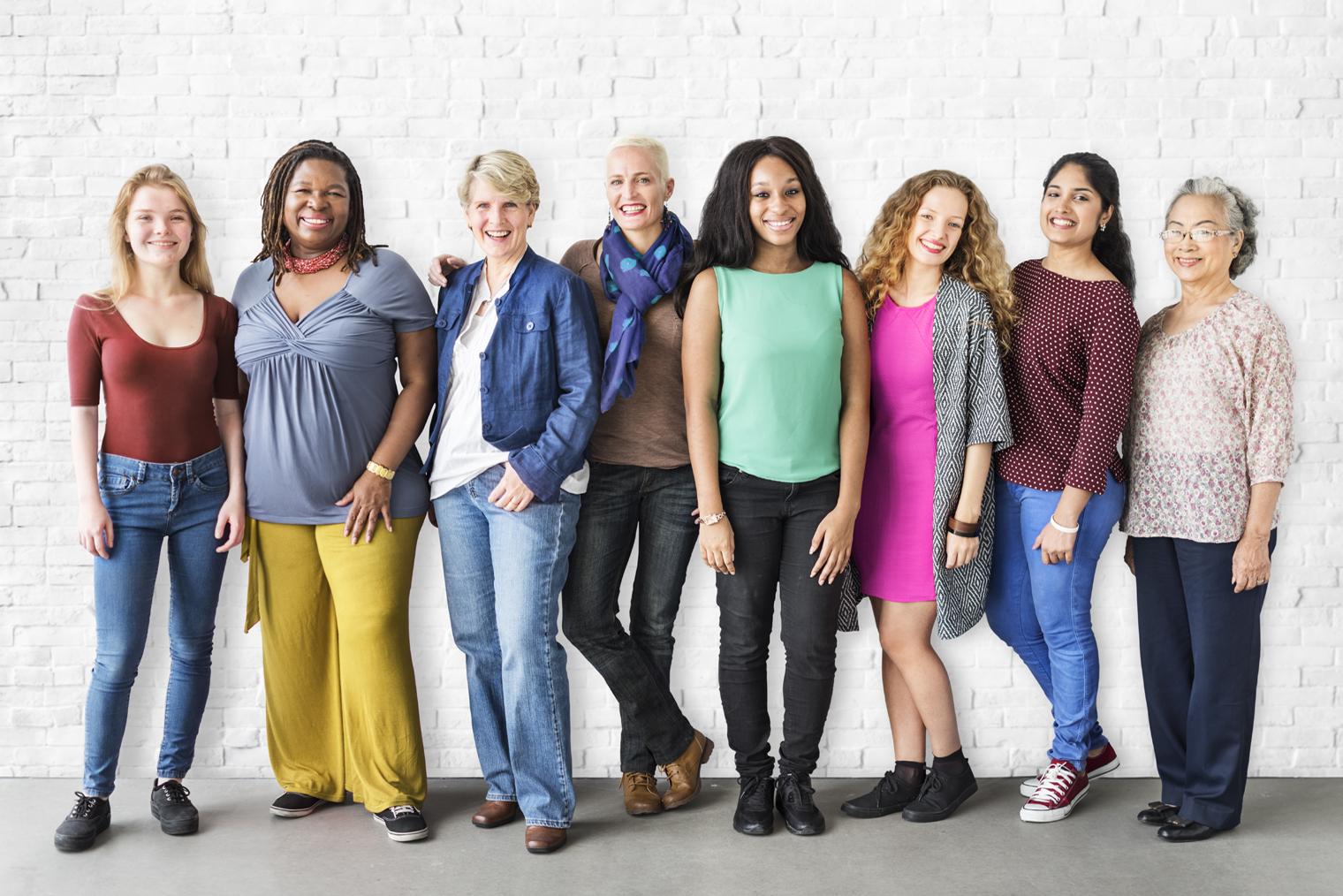Santé de la femme et physiothérapie