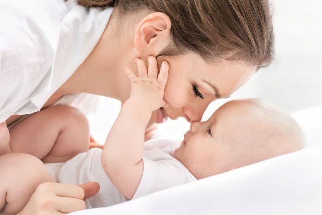 Douleurs et inconforts à la suite d'un accouchement: pourquoi consulter un professionnel de la physiothérapie?