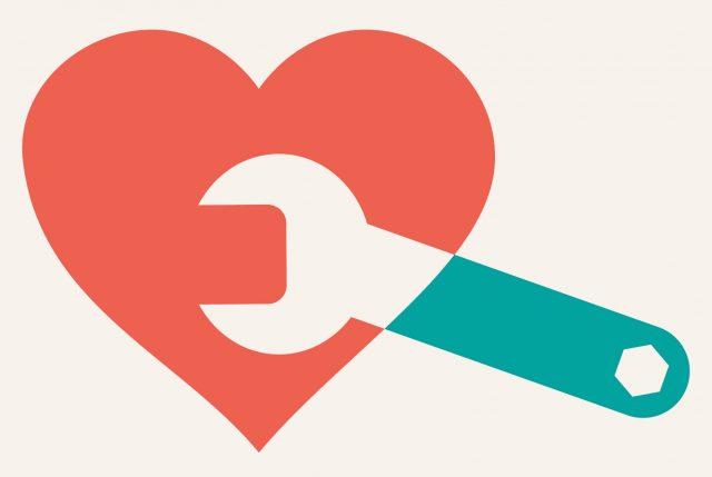 Maladies cardiaques et physiothérapie : greffe
