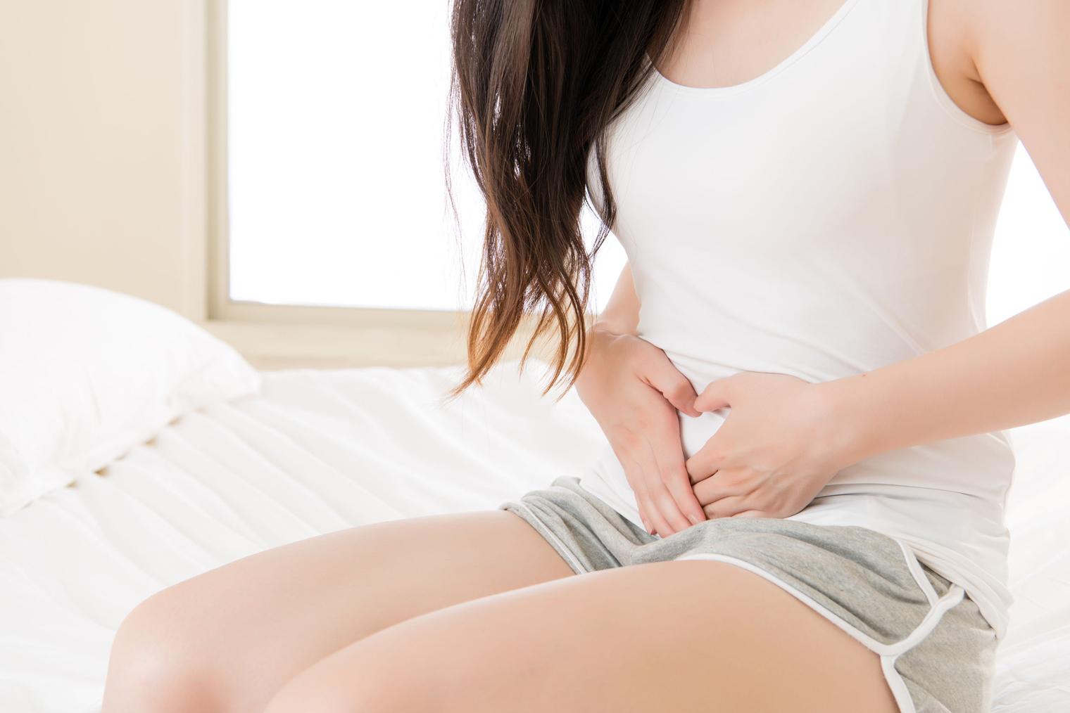 Photos de vagins adolescent