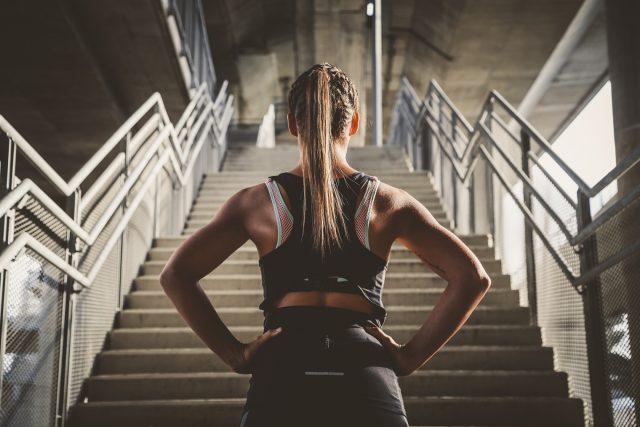 Retour au gym : conseils