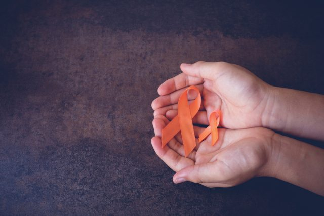 Sclérose en plaques: quel est le rôle de la physiothérapie?