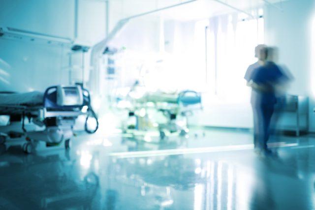 COVID-19: gros plan sur la physiothérapie aux soins intensifs