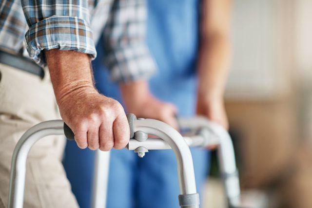 COVID-19: découvrez la contribution des thérapeutes en réadaptation physique