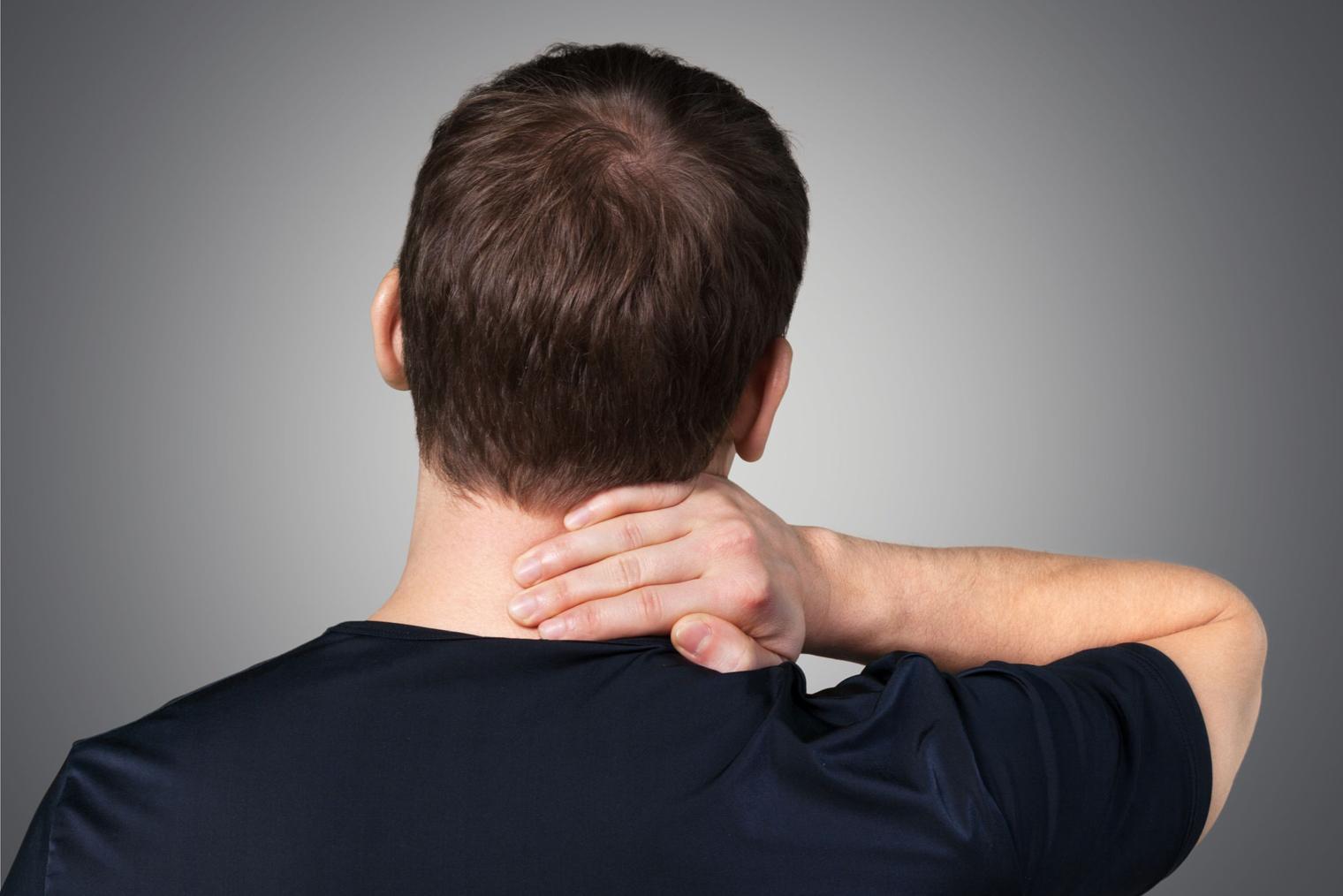 Torticolis et physiothérapie: prévention et traitement | OPPQ