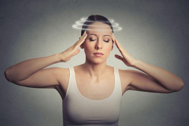 Vertige et physiothérapie: comprendre les causes et les traitements