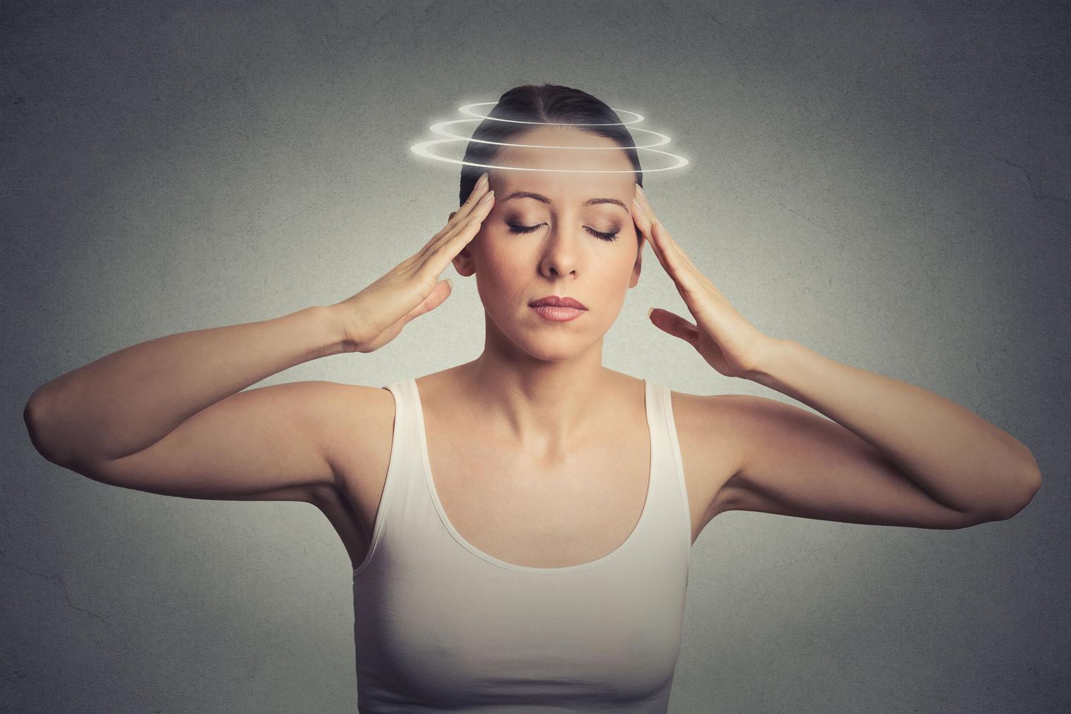 Vertiges et physiothérapie : traitements et causes