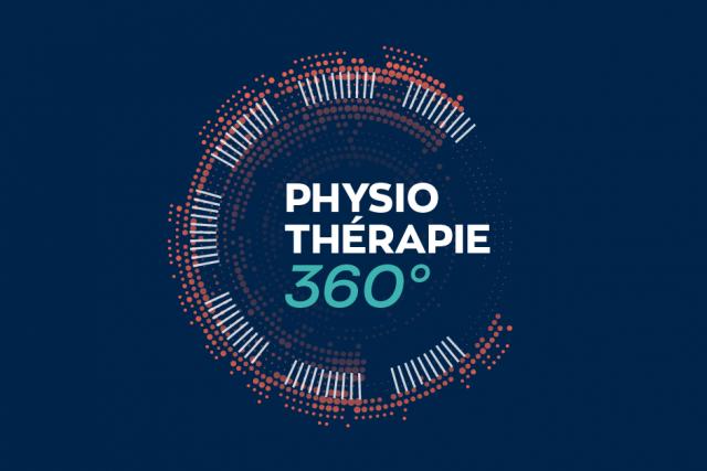 Physiothérapie 360°