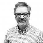 Yves Plourde - Formateur à l'OPPQ