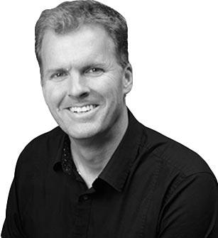 Christian Brideau, pht, FCAMPT - formateur à l'OPPQ