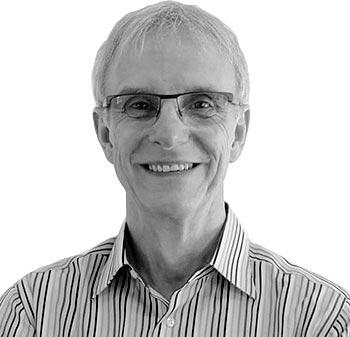 Denis Martel, pht - formateur à l'OPPQ