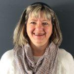 Denise Ouellet, pht, M. Sc. - formatrice à l'OPPQ