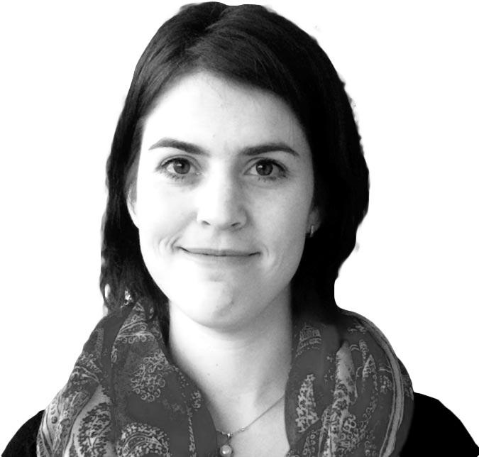 Emmanuelle Rivest-Gadbois, pht - formatrice à l'OPPQ