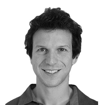 Hugo Massé-Alarie, pht, Ph. D. - formateur à l'OPPQ
