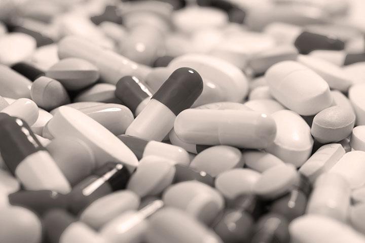 Formation OPPQ-Prescription d'exercises et Impacts des anti-inflammatoires sur la conduite clinique en physiothérapie
