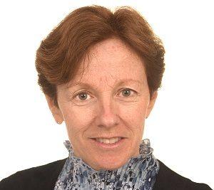 Johanne Tardif, pht, M. Sc. - formatrice à l'OPPQ