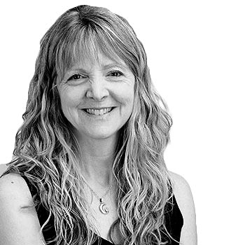Lynda McCann, pht - formatrice à l'OPPQ