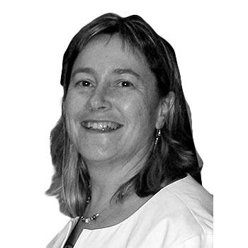 Louise De Serre, erg. - formatrice à l'OPPQ