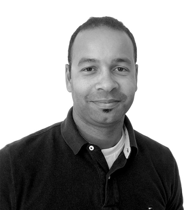 Marc-Alexandre Wagnac, pht - formateur à l'OPPQ