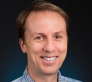 Marc Perron, pht, M. Sc. - formateur à l'OPPQ