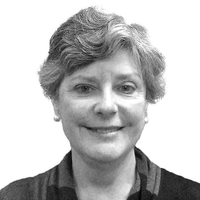Mary-Ann Fitzcharles, M.D. - formatrice à l'OPPQ