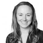 Mélanie Morin, pht, Ph. D. - formatrice à l'OPPQ