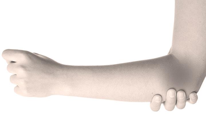Formation OPPQ-Pathologies musculosquelettiques du coude et de l'avant-bras: Interventions en physiothérapie fondées sur les données probantes
