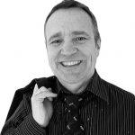 Paul Castonguay, pht, M. Sc. - formateur à l'OPPQ