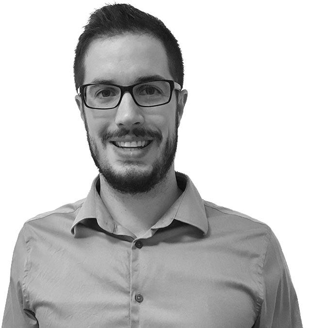 Pierre-Yves Lauzon, T.R.P. - formateur à l'OPPQ