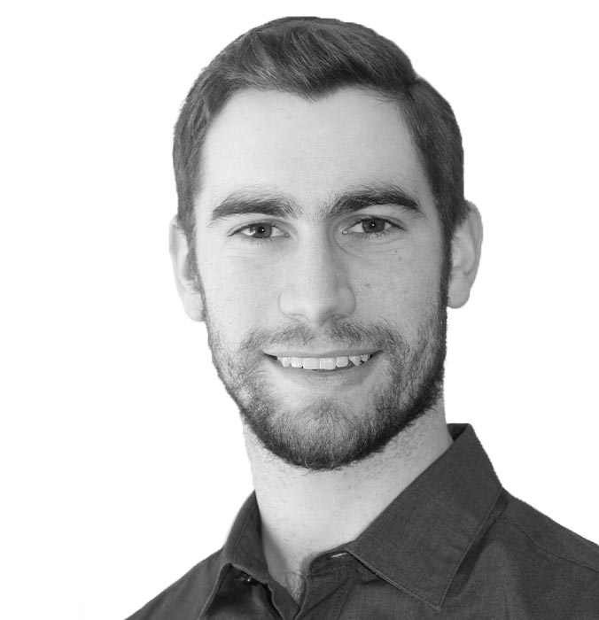 Sébastien Baribeau, pht - formateur à l'OPPQ
