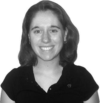 Stéphanie Grégoire, pht - formatrice à l'OPPQ
