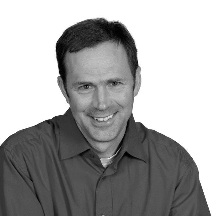 Sylvain Cardinal, Ac., B. Sc. (biochimie) - formateur à l'OPPQ